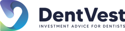 DentVest Wealth Management